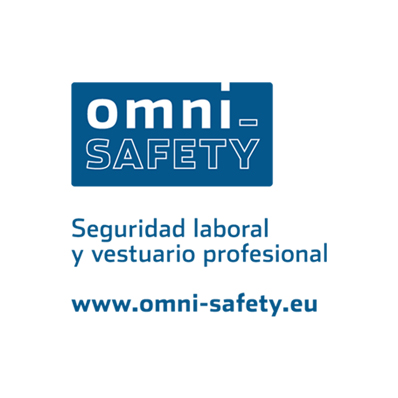 omni-safety